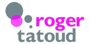 Roger Tatoud